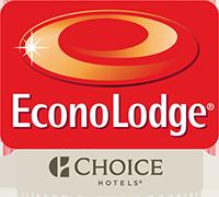 Econo Lodge Umatilla